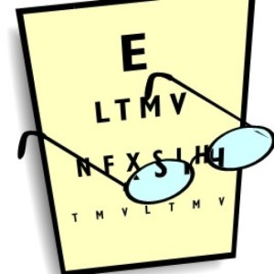 cropped-glasses-exam-ms-clipart-2014.jpg