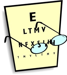 glasses-exam-ms-clipart-2014
